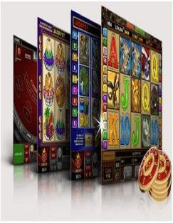 auonlinecasino.net gambling games