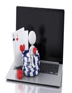 auonlinecasino.net Casino Deposit Fees