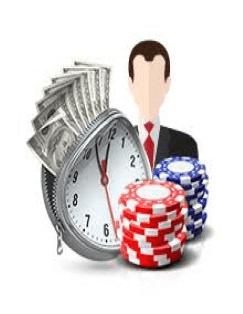 auonlinecasino.net casino withdrawal fees