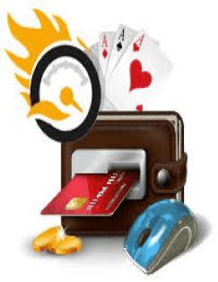 casino withdrawal fees auonlinecasino.net