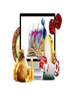 auonlinecasino.net free spins no deposit bonus(es)