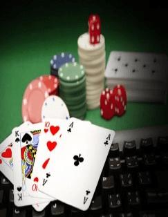 auonlinecasino.net raging bull casino