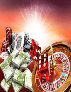 raging bull casino auonlinecasino.net