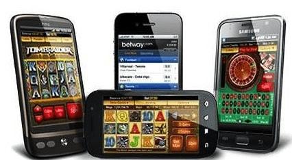 auonlinecasino.net real money casino app(s)