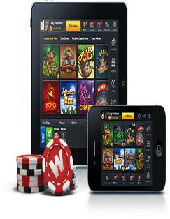 real money casino app(s) auonlinecasino.net