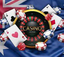 australia/n online casino/s  auonlinecasino.net