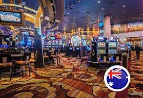 best-casino-resorts-in-australia