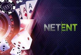 best-netent-australian-casinos