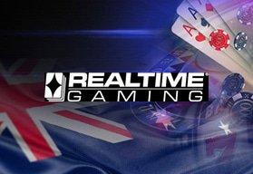 best-realtime-gaming-australian-casinos