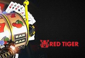 best-red-tiger-australian-casinos