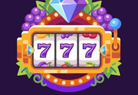 free-reload-free-spins