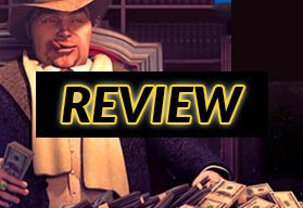 house-of-pokies-review