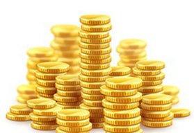 largest-match-deposit-bonuses
