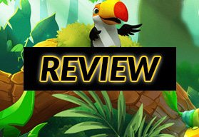 roo-review